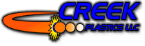 Creek Plastics LLC